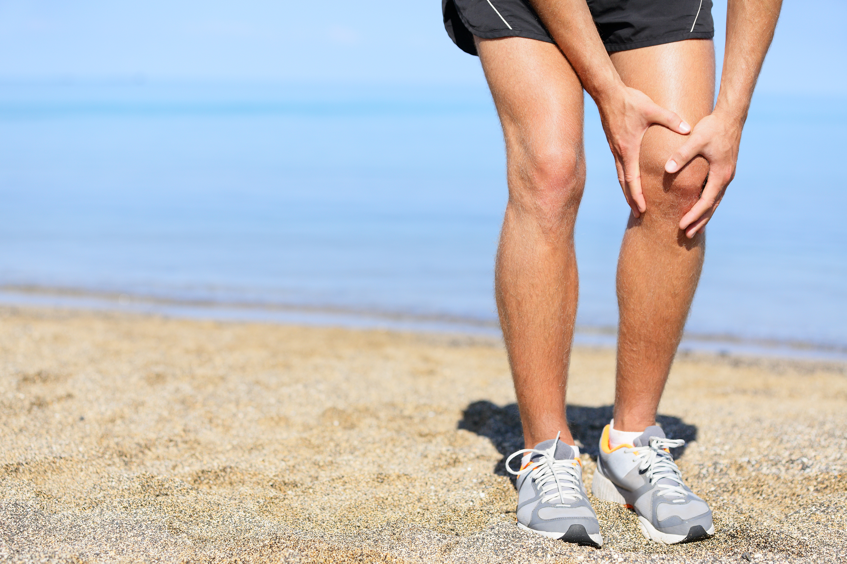 How Can A Chiropractor Treat IT Band Syndrome?