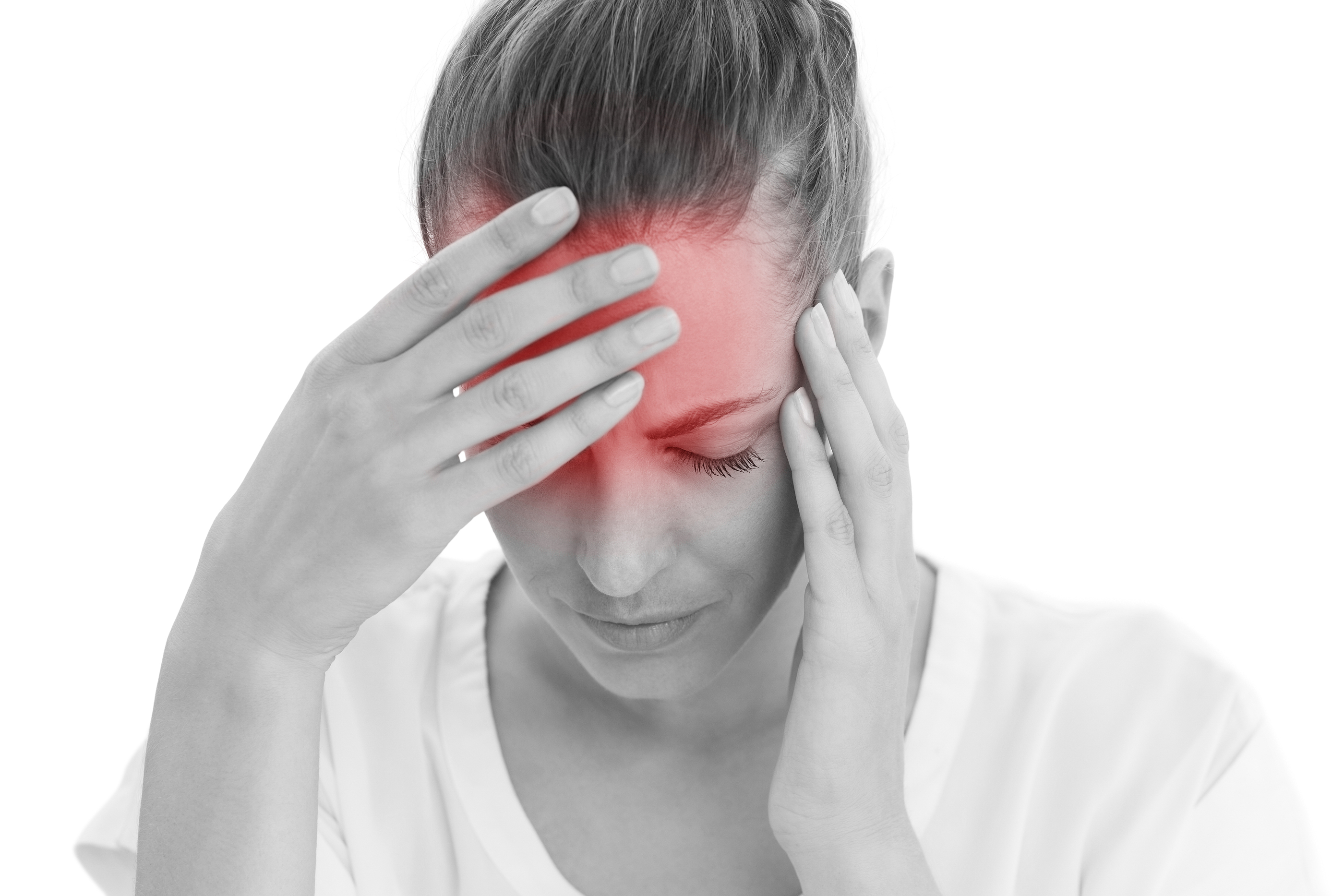 Chiropractic Tips on Getting Rid of a Headache