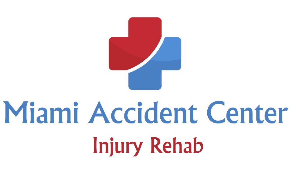 Miami Accident Center – Chiropractic Care – Car Accident Treatment