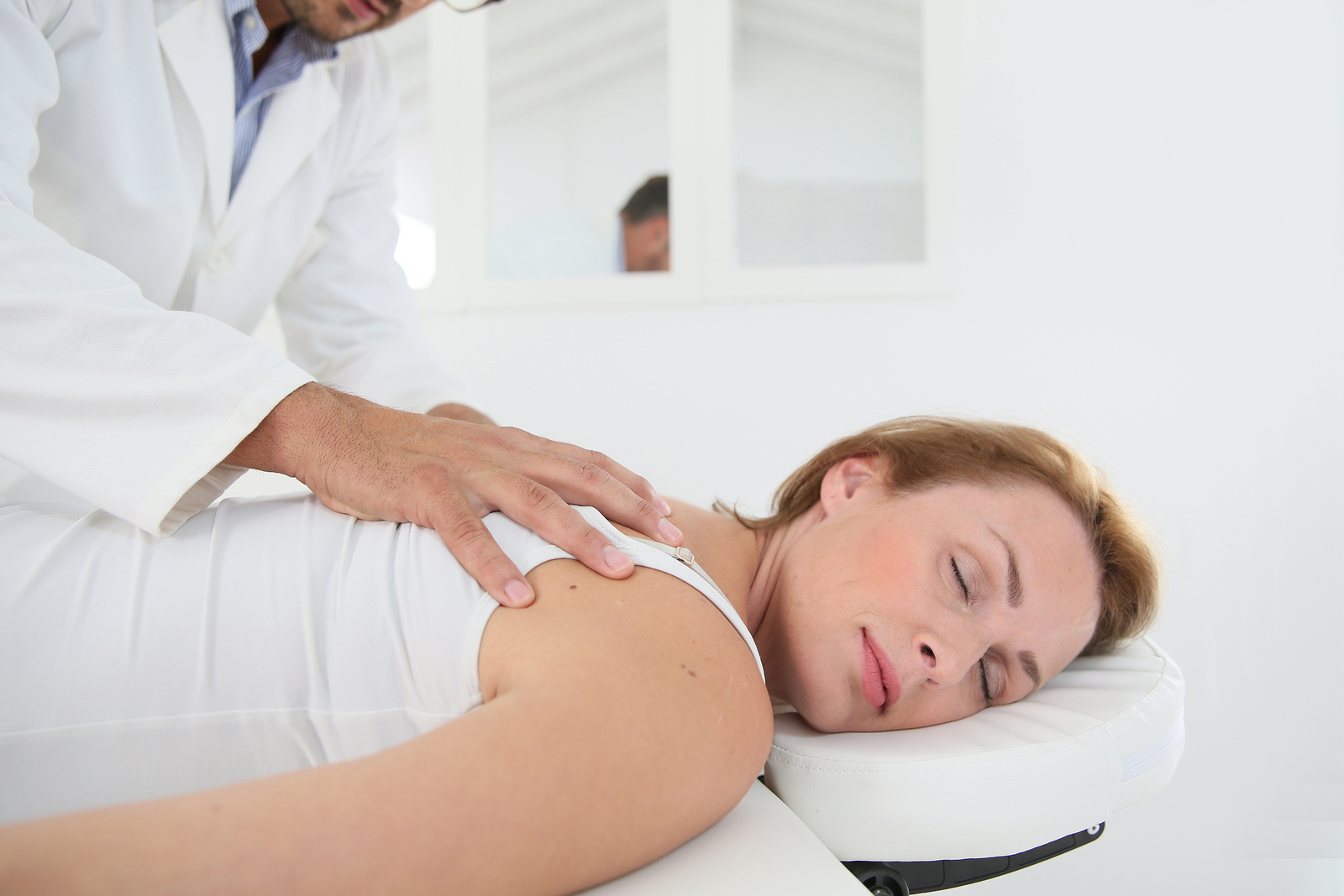 Miami Accident Center Frequently Asked Questions: Miami Chiropractic Wellness