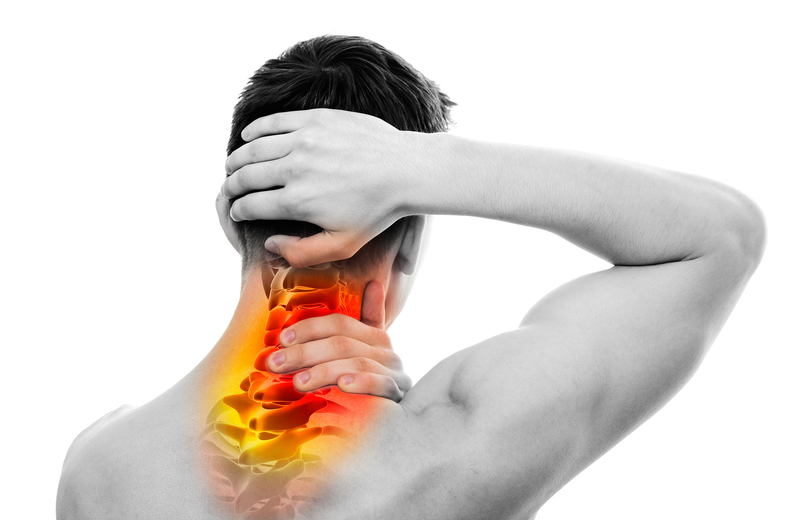Miami Accident Center: Breaking Down A Whiplash Injury