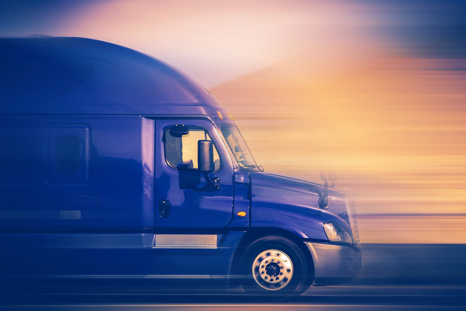 DOT Physical Exam for CDL: The most important safety feature is YOU!