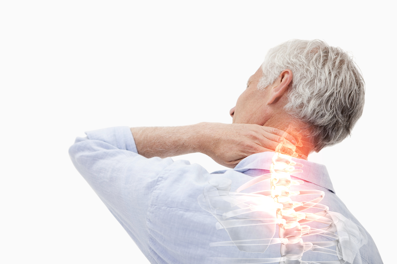 Accident Clinic in Miami – Dr. Dean M. Zusmer Chiropractor in Miami