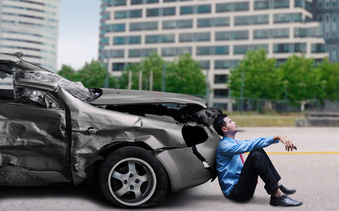 Car Accident Treatment & Injury Rehab Miami – Dr. Dean Zusmer The Miami Car Accident Doctor