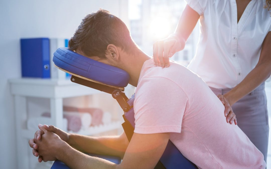 Chiropractor Miami | Miami Accident Center | Dr. Dean M. Zusmer
