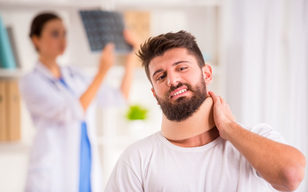 Auto Accident Chiropractor Miami | Miami Accident Center