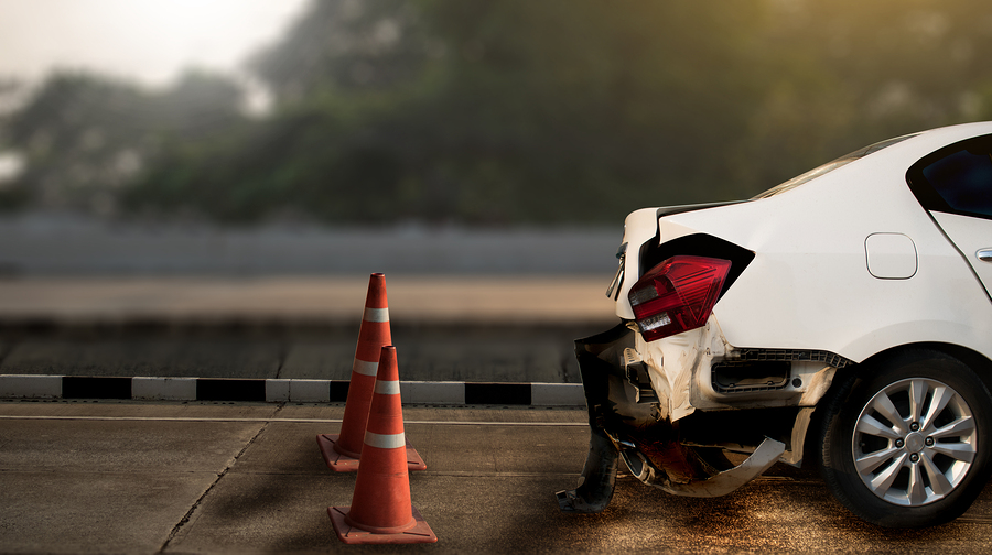 How a Chiropractor in Miami Can Help After a Car Accident