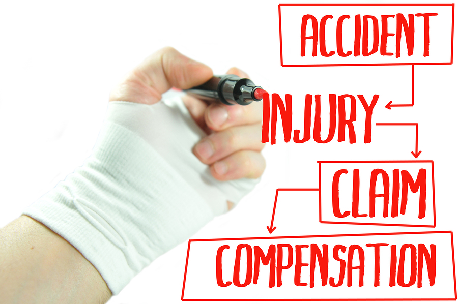 Our Car Accident Miami Chiropractors Provide Qualified Accident Attorney Referrals