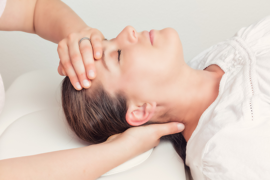 Visit Our Chiropractor in Miami for Your Car Accident Injuries Rehabilitation
