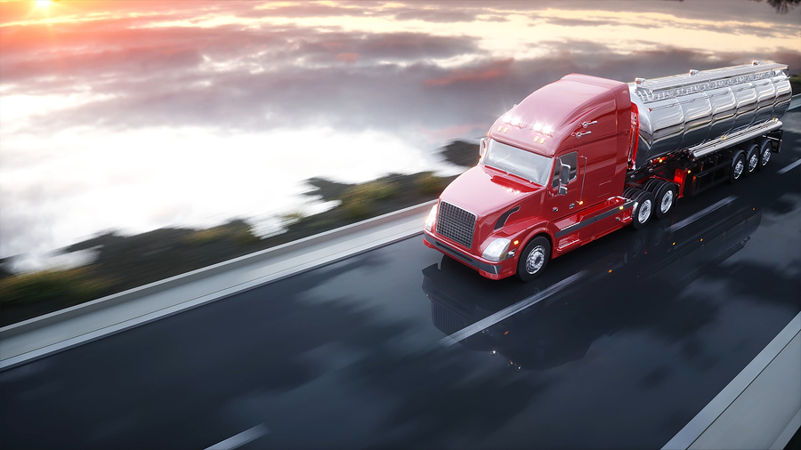 Get On The Road Fast – Take Your CDL Physical Miami Exam with a Certified Medical