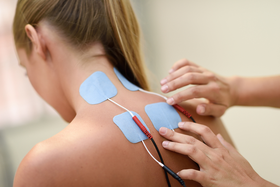 How important is it to see a Miami chiropractor immediately following a car accident?