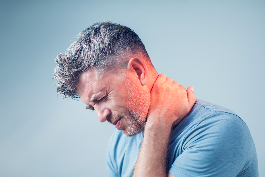Premier Whiplash Injury and Car Accident Treatment in Miami, FL