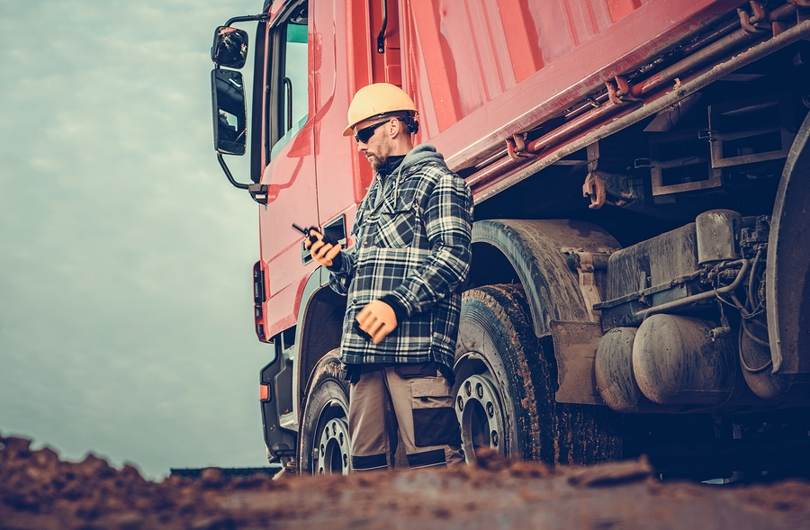 Need a CDL Medical Card? First, understand the CDL License Requirements!
