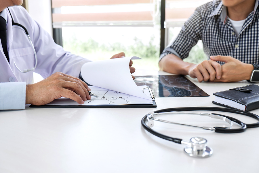 The Miami CDL Medical Exam | Understanding exactly what will be required for the commercial driver's license (CDL licensing process) is vital to your success.